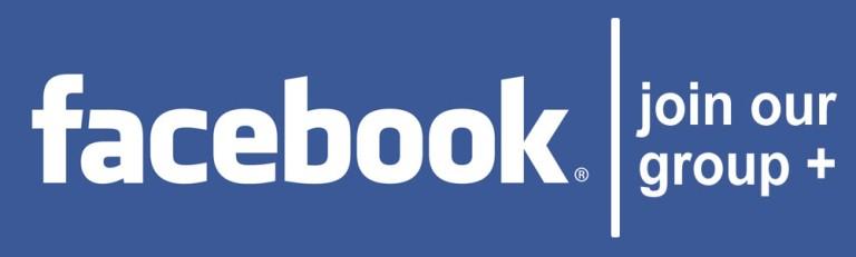 Wordt lid van onze besloten Facebook pagina!