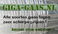 Giga Gaas